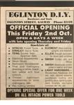 Galway Advertiser 1992/1992_10_01/GA_01101992_E1_005.pdf