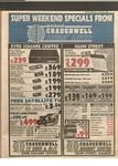 Galway Advertiser 1992/1992_10_01/GA_01101992_E1_003.pdf