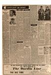 Galway Advertiser 1975/1975_05_01/GA_01051975_E1_004.pdf