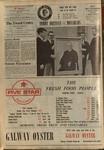 Galway Advertiser 1970/1970_08_13/GA_13081970_E1_002.pdf