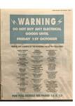 Galway Advertiser 1993/1993_09_30/GA_30091993_E1_003.pdf