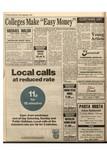 Galway Advertiser 1993/1993_09_30/GA_30091993_E1_010.pdf