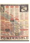 Galway Advertiser 1993/1993_09_30/GA_30091993_E1_013.pdf