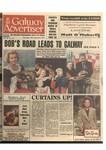 Galway Advertiser 1993/1993_09_30/GA_30091993_E1_001.pdf