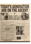 Galway Advertiser 1993/1993_09_30/GA_30091993_E1_015.pdf