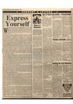 Galway Advertiser 1993/1993_09_30/GA_30091993_E1_014.pdf