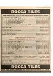 Galway Advertiser 1993/1993_09_30/GA_30091993_E1_009.pdf