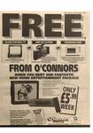 Galway Advertiser 1993/1993_09_30/GA_30091993_E1_007.pdf