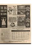 Galway Advertiser 1993/1993_09_30/GA_30091993_E1_011.pdf