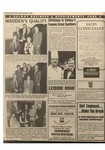 Galway Advertiser 1993/1993_09_30/GA_30091993_E1_020.pdf
