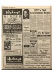 Galway Advertiser 1993/1993_09_30/GA_30091993_E1_006.pdf