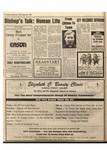 Galway Advertiser 1993/1993_09_30/GA_30091993_E1_008.pdf