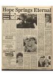 Galway Advertiser 1993/1993_09_30/GA_30091993_E1_018.pdf