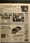 Galway Advertiser 1993/1993_04_08/GA_08041993_E1_006.pdf