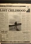 Galway Advertiser 1993/1993_04_08/GA_08041993_E1_016.pdf