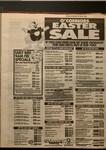 Galway Advertiser 1993/1993_04_08/GA_08041993_E1_003.pdf