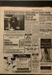 Galway Advertiser 1993/1993_04_08/GA_08041993_E1_011.pdf