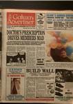 Galway Advertiser 1993/1993_04_08/GA_08041993_E1_001.pdf