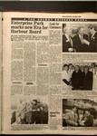 Galway Advertiser 1993/1993_04_08/GA_08041993_E1_019.pdf