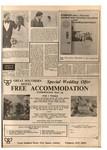 Galway Advertiser 1975/1975_05_08/GA_08051975_E1_005.pdf