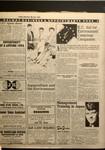 Galway Advertiser 1993/1993_04_08/GA_08041993_E1_018.pdf