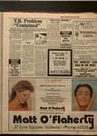 Galway Advertiser 1993/1993_04_08/GA_08041993_E1_005.pdf
