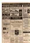 Galway Advertiser 1975/1975_05_08/GA_08051975_E1_008.pdf