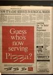 Galway Advertiser 1993/1993_04_08/GA_08041993_E1_008.pdf