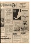 Galway Advertiser 1975/1975_05_08/GA_08051975_E1_007.pdf