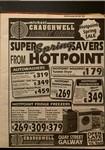Galway Advertiser 1993/1993_04_08/GA_08041993_E1_009.pdf