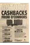 Galway Advertiser 1993/1993_09_23/GA_23091993_E1_009.pdf