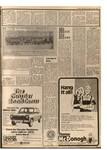 Galway Advertiser 1975/1975_05_08/GA_08051975_E1_003.pdf