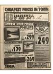 Galway Advertiser 1993/1993_09_23/GA_23091993_E1_007.pdf
