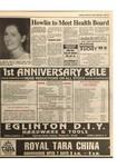 Galway Advertiser 1993/1993_09_23/GA_23091993_E1_015.pdf