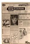 Galway Advertiser 1975/1975_05_08/GA_08051975_E1_014.pdf