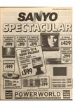 Galway Advertiser 1993/1993_09_23/GA_23091993_E1_005.pdf