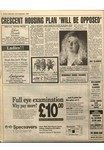 Galway Advertiser 1993/1993_09_23/GA_23091993_E1_006.pdf