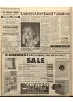 Galway Advertiser 1993/1993_09_23/GA_23091993_E1_014.pdf