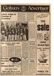Galway Advertiser 1975/1975_05_08/GA_08051975_E1_001.pdf