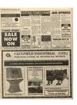 Galway Advertiser 1993/1993_09_23/GA_23091993_E1_008.pdf