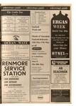 Galway Advertiser 1975/1975_05_08/GA_08051975_E1_009.pdf