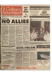 Galway Advertiser 1993/1993_09_23/GA_23091993_E1_001.pdf
