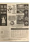 Galway Advertiser 1993/1993_09_23/GA_23091993_E1_017.pdf