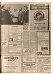 Galway Advertiser 1975/1975_05_08/GA_08051975_E1_011.pdf