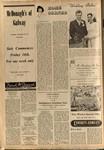 Galway Advertiser 1970/1970_08_13/GA_13081970_E1_008.pdf