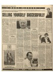 Galway Advertiser 1993/1993_09_23/GA_23091993_E1_020.pdf