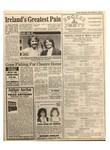Galway Advertiser 1993/1993_09_23/GA_23091993_E1_011.pdf