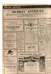 Galway Advertiser 1975/1975_05_08/GA_08051975_E1_002.pdf