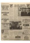 Galway Advertiser 1993/1993_10_21/GA_21101993_E1_018.pdf