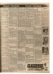 Galway Advertiser 1975/1975_05_08/GA_08051975_E1_013.pdf